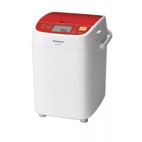 パナソニック ホームベーカリー 1斤タイプ レッド SD-BH1001-R*ご注文確認後24時間以内に発送*