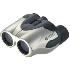 ナシカ 双眼鏡 SPORT 15-60×28 ZOOM 【送料無料】 【即納】