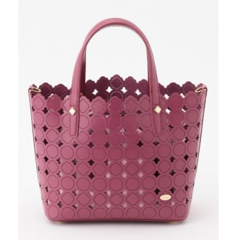 TOCCA トッカ CANDY CLOVER TOTE MINI