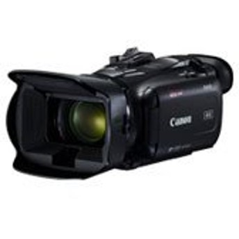 Canon[キヤノン] XA40