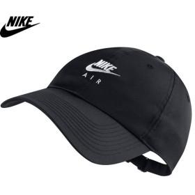 キャップ NIKE ナイキ CI3613 Nike Air HERITAGE86 ナイキ エア ヘリテージ86 GGF G20