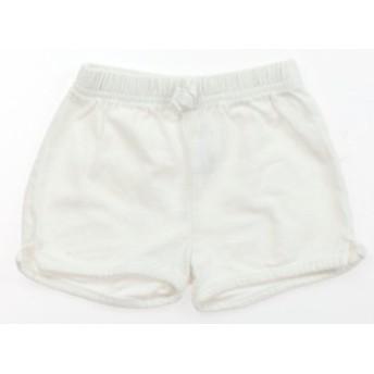 【オールドネイビー/OLDNAVY】ショートパンツ 70サイズ 女の子【USED子供服・ベビー服】(434176)
