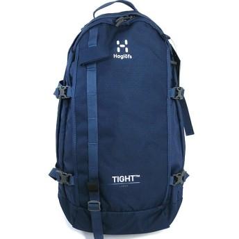 ホグロフス Haglofs TIGHT LARGE 291501 リュック バックパック Blue Ink/ブルー 25L 150039