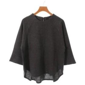 FLORENT  / フローレント Tシャツ・カットソー レディース