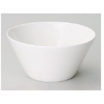 カップ 15cmカップ/直径15×H6.5cm・520cc//業務用/新品