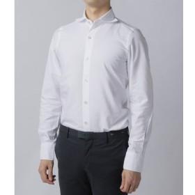 フィナモレ/FINAMORE シャツ メンズ TOKIO コットンシャツ 2019年春夏 SIMONE-981016
