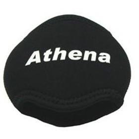 Athena ドームカバー100II