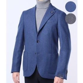 【2019年春夏 SALE】秋冬 ラルディーニ/LARDINI ジャケット メンズ テーラードジャケット IG903AV-51542