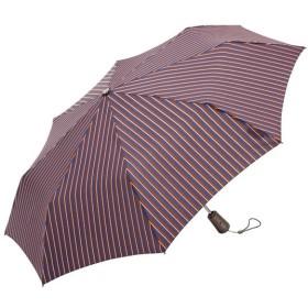 【店内全品送料無料〜9/16】totes トーツ 大きい折りたたみ傘 TOTES 2016 Titan8698 W82