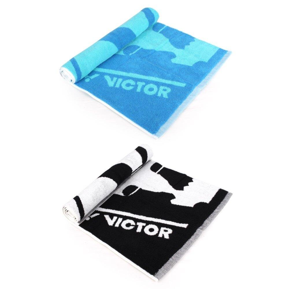 VICTOR 運動毛巾(一只入 海邊 浴巾 游泳 戲水 慢跑 路跑 勝利【98341658】≡排汗專家≡。運動,戶外與休閒人氣店家排汗專家的首頁有最棒的商品。快到日本NO.1的Rakuten樂天市場的