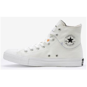 【カジュアルシューズ】【CONVERSE】ALL STAR CUTLINE HI 31300541【470】