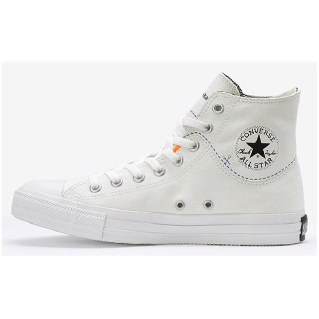 【カジュアルシューズ】【CONVERSE】ALL STAR CUTLINE HI 31300541【470】