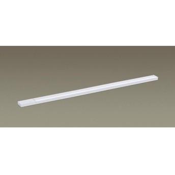 Panasonic パナソニック LED間接照明 (電源投入タイプ) LGB51045LG1