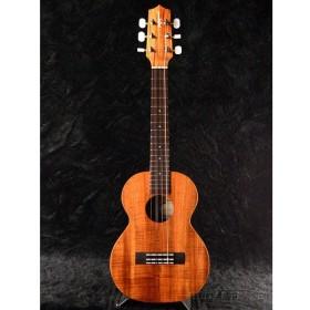 Kamaka HF-36 6弦テナーウクレレ 《ウクレレ》