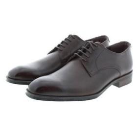 Cambrelle / キャンブレル 靴・シューズ メンズ