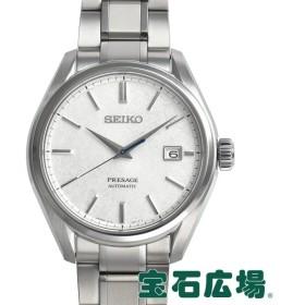 セイコー SEIKO プレザージュ SARX055 新品 メンズ 腕時計