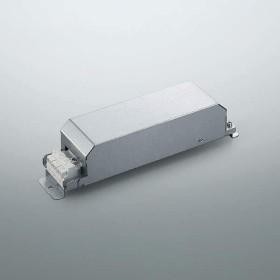 KOIZUMIコイズミ照明LEDユニバーサルダウンライト専用電源0N-OFFタイプXE91223E