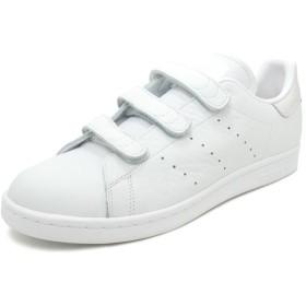 adidas Originals STAN SMITH CF アディダス オリジナルス スタンスミスコンフォート ランニングホワイト/ランニングホワイト/ランニングホワイト