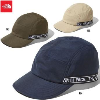 THE NORTH FACE LETTERD CAP ユニセックス NN01912