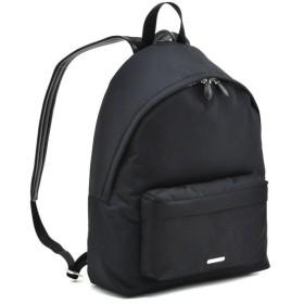 ジバンシー/GIVENCHY バッグ メンズ コットン ポリエステル バックパック リュックサック ブラック  BJ05763-007-001