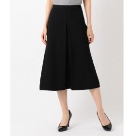 [マルイ] 【洗える】ELEGANCE TWILL Aラインスカート/自由区(JIYUKU)