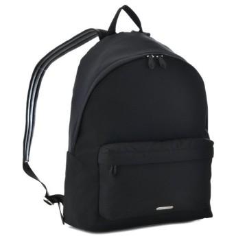 ジバンシー/GIVENCHY バッグ メンズ コットン ポリエステル バックパック リュックサック ブラック BJ05761-007-001