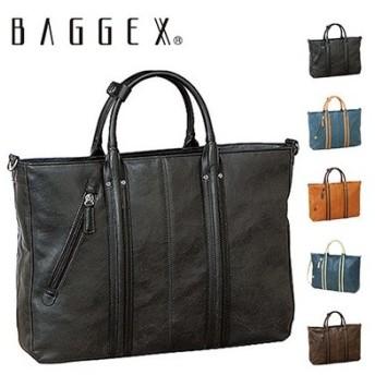 バジェックス ヴィンテージ BAGGEX VINTAGE /23-5458-10 直送品 ID:E825949