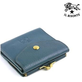 イルビゾンテ IL BISONTE 財布 ウォレット 54162310240