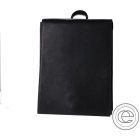 土屋鞄 OR1501BK OTONA RANDSEL 002 wide 大人ランドセル ブラック