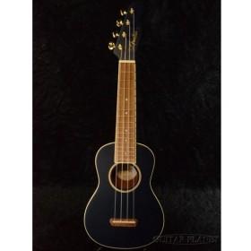 Fender Grace Vander Waal Moonlight Soprano Uke ソプラノウクレレ《ウクレレ》