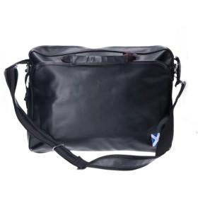 綺麗  Luggage Label   ラゲッジレーベル 960-08876  NEW LINER 2WAY BRIEFCASE ニューライナー 2WAYブリーフケース ブラック