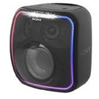 SONY[ソニー] SRS-XB501G