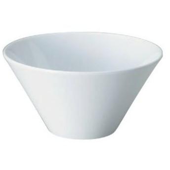 フュージョンボールホワイト PAT.P 高さ94 直径:184 樹脂製/業務用/新品
