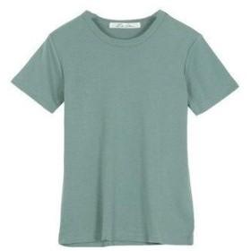 コウベレタス KOBE LETTUCE シンプルTシャツ [C3909] (グリーン)