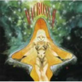 【CD】超時空要塞マクロスII オリジナルサウンドトラック/マクロス [VTCL-60376]