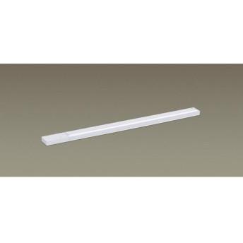 Panasonic パナソニック LED間接照明 (電源投入タイプ) LGB51025LG1