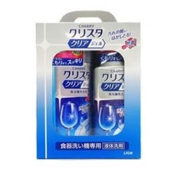 Panasonic/パナソニック N-LCB3 食器洗い乾燥機専用洗剤チャーミークリスタ
