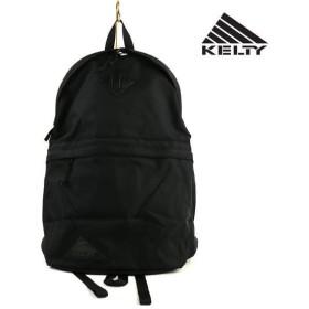 "KELTY(ケルティ)ナイロン リュックサック デイパック バックパック ""URBAN DAYPACK""・U-DAYPACK-0241601・レディース"