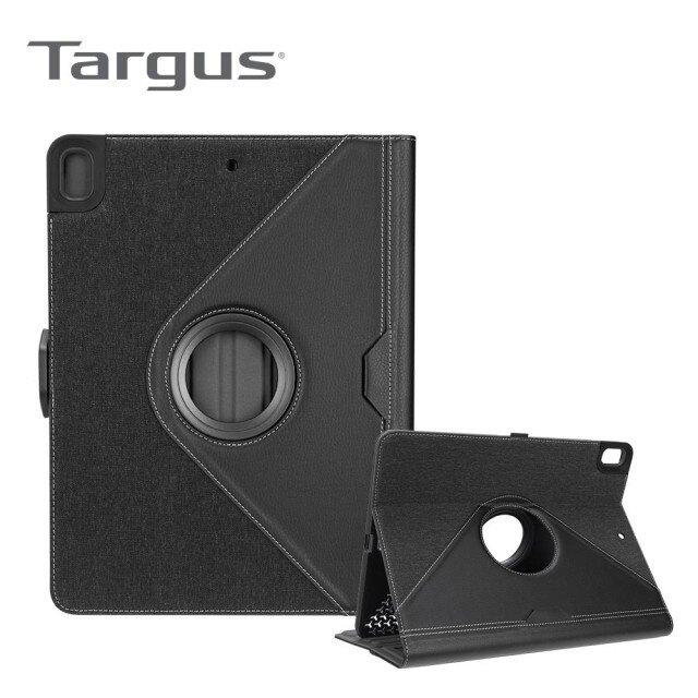 [富廉網]【Targus】VersaVu iPad Pro 12.9吋 限量旋轉平板殼 (THZ750)