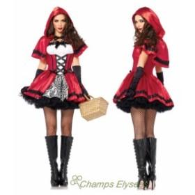 ハロウィン欧米風セクシーレディース衣装ワンピースキャラクター コスプレイベント衣装 舞台衣装ステージ服 クリスマス大きいサイズM~2XL