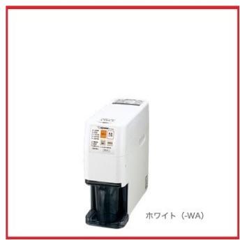 精米機 象印 家庭用 無洗米 BT-AG05-WA (2〜5合) [BTAG05]