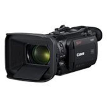 Canon[キヤノン] XA55