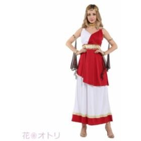 ハロウィン アラビア クイーン プリンセス パーティー ステージ仮装 コスプレ コスチューム レディース 大人用