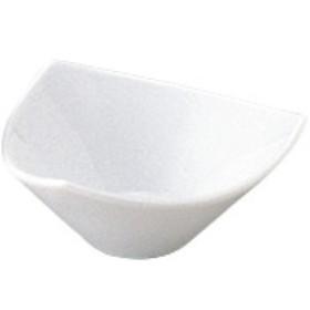 ボール トロンバ トライアングル 12cmボール/業務用/洋食器