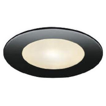 KOIZUMI コイズミ照明 LEDダウンライト(電源ユニット別売) XD90291L