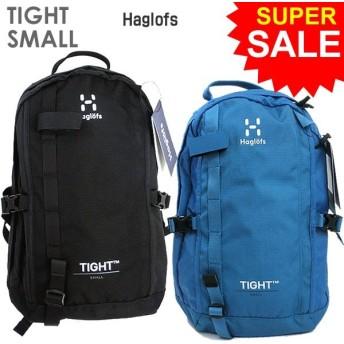 ホグロフス Haglofs TIGHT SMALL 292502 リュック バックパック 15L