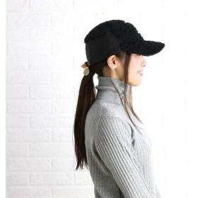 ベッロ/ベロー キャップ 帽子 BOA DE GAULLE CAP BELLO BC-177 国内正規品 2017秋冬新作