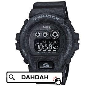 正規品 GD-X6900HT-1JF  CASIO  カシオ G-SHOCK/Gショック アスレジャー