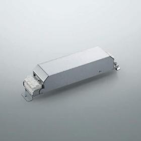 KOIZUMIコイズミ照明LEDユニバーサルダウンライト専用電源0N-OFFタイプXE91221E