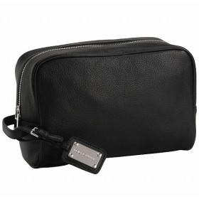 ドルチェ&ガッバーナ(ドルガバ) DOLCE&GABBANA バッグ メンズ ドリーム セカンドバッグ ブラック BT0890-A6I81-80999
